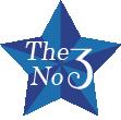 The No3